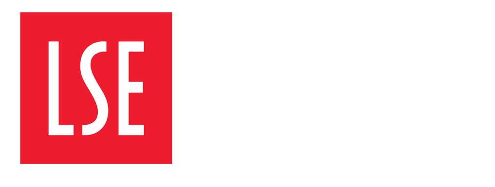LSE Conflict and Civil Society Research Unit